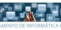 Dpto. de Informática